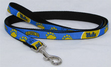 UCLA PREMIUM Dog Leash