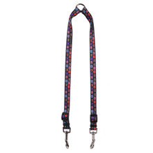 Cat Faces Coupler Dog Leash