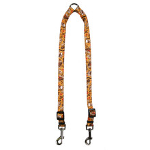 Chipmunks Coupler Dog Leash