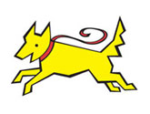 Yellow Dog Design