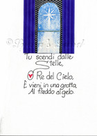 Italian Christmas #C567
