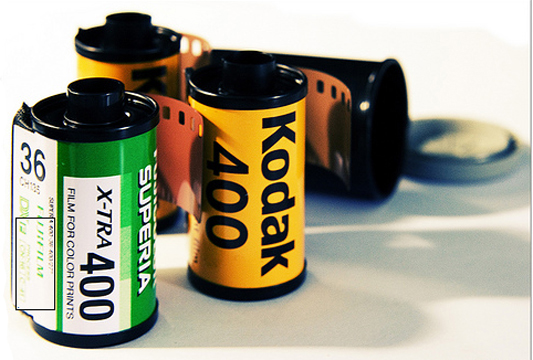 35mm-film-canisters.jpg