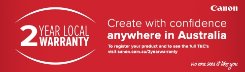 canon-warranty-banner-small.jpg