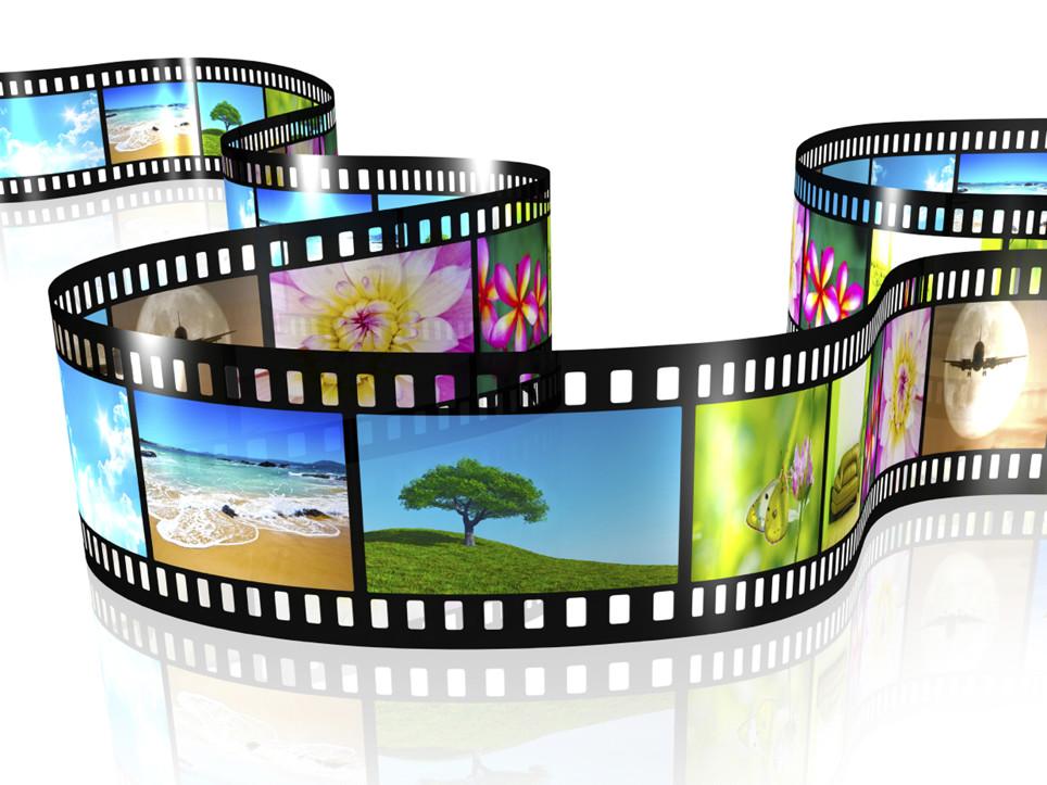 film.mjpg.jpg
