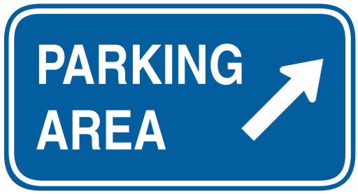parking-area-sign.png