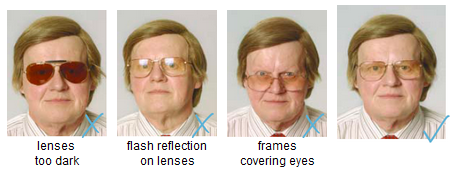 passport-photo-glasses-requirements.png
