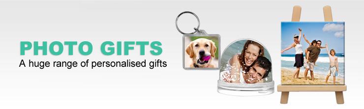 photo-gifts.jpg