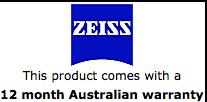 zeiss-warranty.png