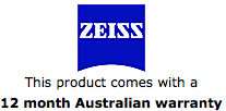 zeiss-warranty.png