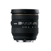 Sigma 24-70mm f2.8 IF EX DG HSM Camera Lens