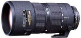 Nikon AF 80-200 f/2.8D ED Lens