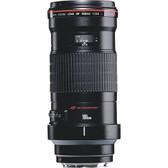 Canon EF 180mm f/3.5L Macro USM