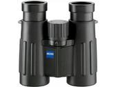 Carl Zeiss Victory FL 8x32 T* LotuTec Binoculars - Black