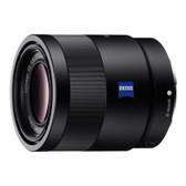 Sony 50mm f/1.4 Carl Zeiss Planar T*