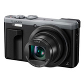 Panasonic DMC-TZ80 Digital Compact Camera