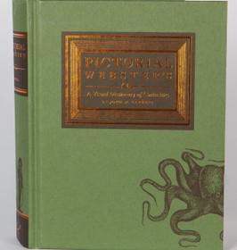 Pictorial Webster's