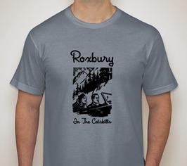 Roxbury Tee Shirt