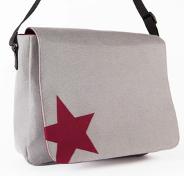 RG Messenger Bag