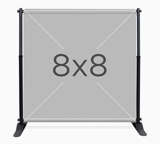 8x8-custom-thumbnail.jpg