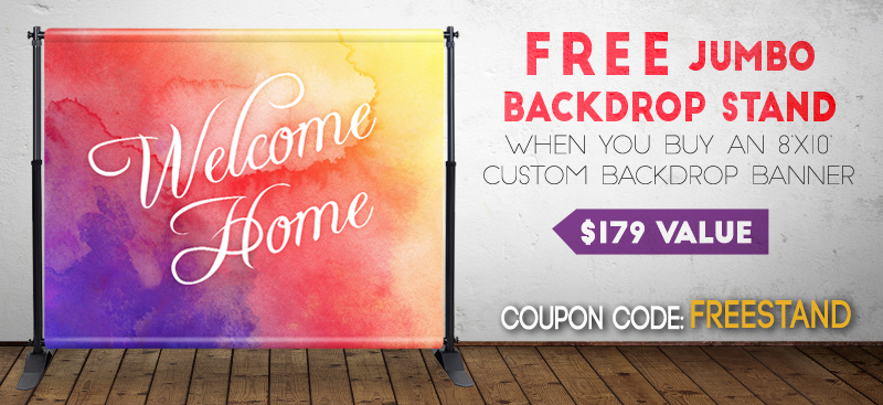 backdrop-stand-special-with-coupon.jpg