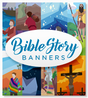 bible-story-banners-front-button.jpg