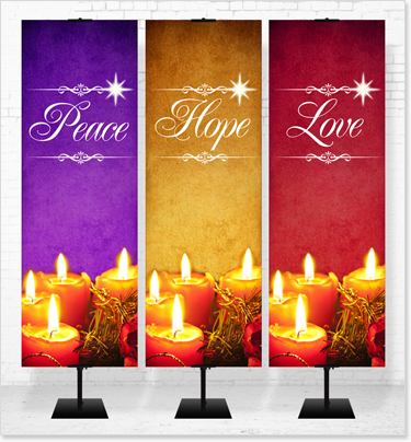 candles-star-set.jpg