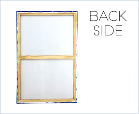 canvas-backside.jpg