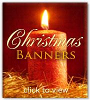 christmas-banners-button.jpg