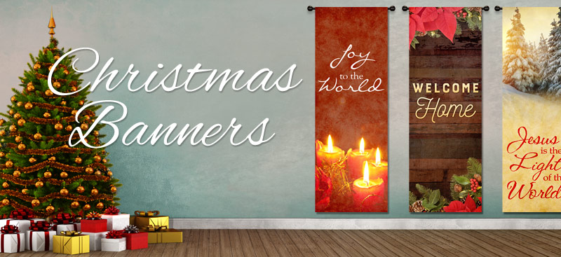 christmas-banners-header.jpg