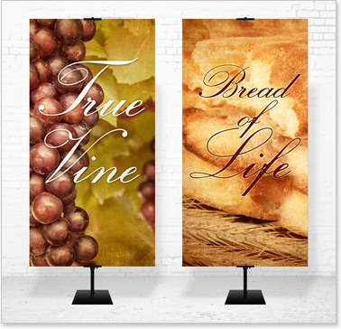 communion-5banners.jpg