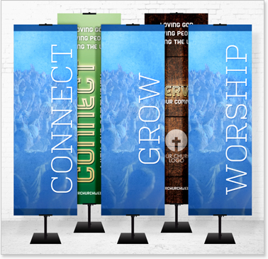 connect2-5banners.jpg