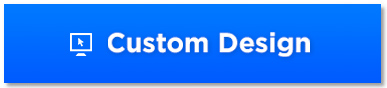 custom-design-blue-frontpage-button.jpg