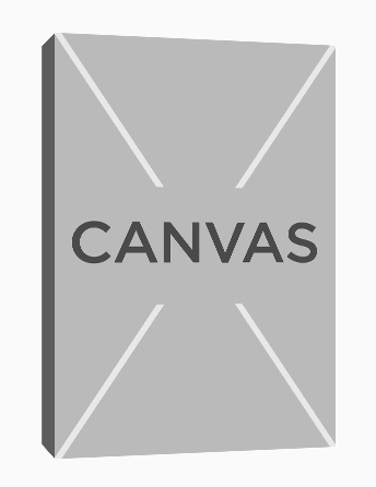 custom-preview-canvas.jpg