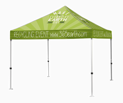 event-tent-button.jpg
