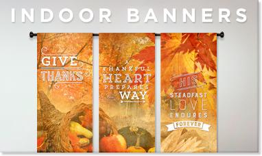 indoor-banners-button-harvest.jpg