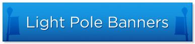 lightpoles-longbutton.jpg