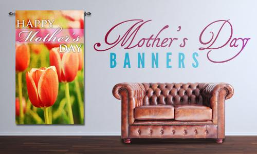 mothersday-500x300.jpg