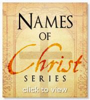 names-of-christ-button.jpg