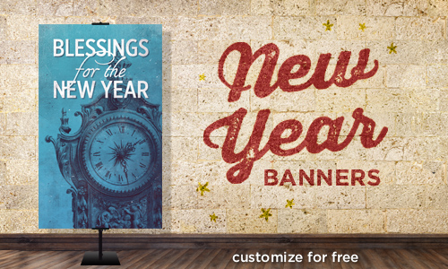 new-year-banners-500x300.jpg