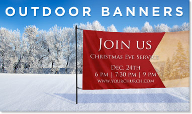 outdoor-banners-button-christmas.jpg