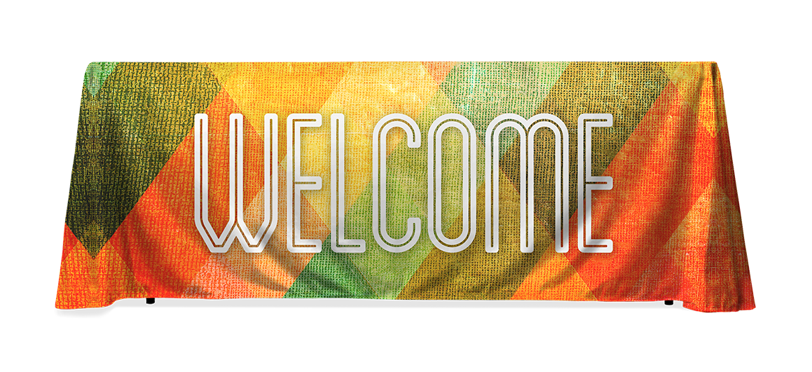 pattern-welcome-new.png