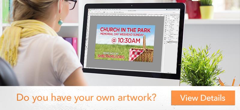 print-your-artwork-landingpage-carousel.jpg