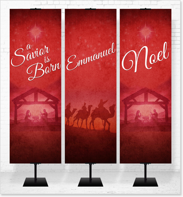 red-nativity-2x6.jpg