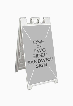 sandwich-sign-thumbnail.jpg