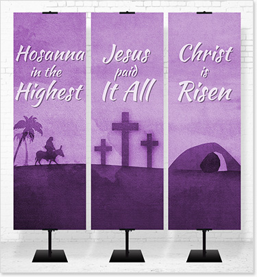 set-5-easter-2x6-gold-story-purple.jpg