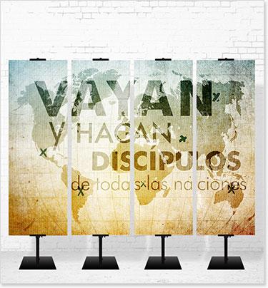 spanish-go-web.jpg