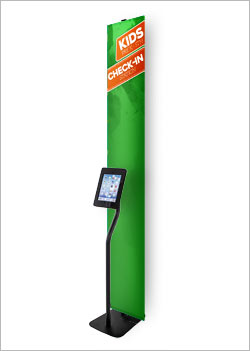 tablet-display-stand-w-banner-1.jpg