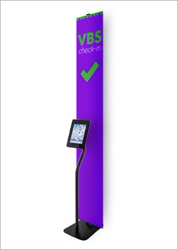 tablet-display-stand-w-banner-12.jpg