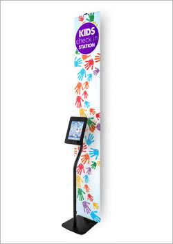 tablet-display-stand-w-banner-2.jpg
