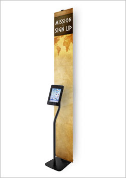 tablet-display-stand-w-banner-6.jpg